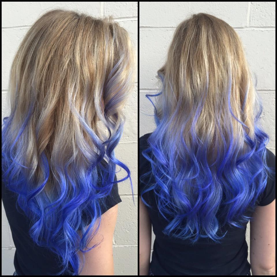 Image gallery mermaid hair - Coloring